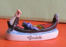 """.. VENISE .. """" GONDOLE """" ..."""