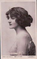 Lily Eslie, Actrice (11775 D) - Entertainers