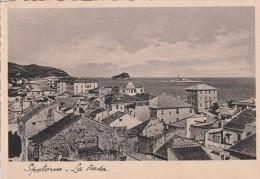 SAVONA -  SPOTORNO - LA RADA - Savona