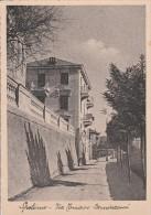 SAVONA -  SPOTORNO - VIA TOMMASO BERNINZONI - Savona
