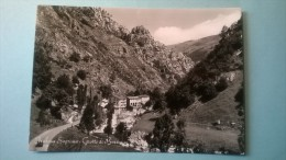 Frabosa Soprana - Grotte Di Bossea - Cuneo