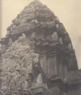Photos Indochine - Orte