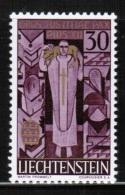 LI 1959 MI 380 - Liechtenstein