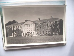Ierland Ireland Dublin St Patrick' S College - Dublin