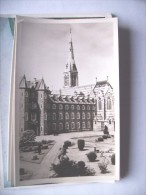 Ierland Ireland Dublin St Patrick´ S College Chapel - Dublin