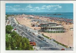 88275 RIMINI - Rimini