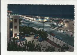 88278 RIMINI MANCA FRANCOBOLLO - Rimini