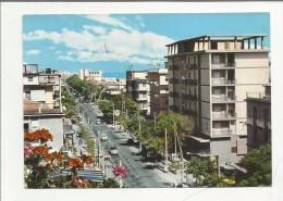 88279 RIMINI - Rimini