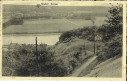 Stockay -- Boulade.  (2 Scans) - Saint-Georges-sur-Meuse