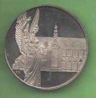 HOLANDA  - 1 WAAGJE 2004 - Pays-Bas