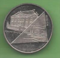 HOLANDA  - 1 BLUFJE 2004 - [10 Verzamelingen