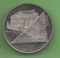 HOLANDA  - 1 BLUFJE 2004 - Pays-Bas