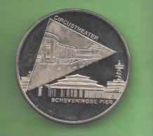 HOLANDA  - 1 BLUFJE 2004 - Paesi Bassi