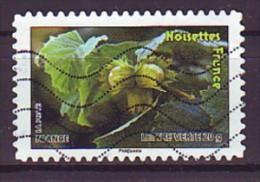 FRANKREICH - 2012 - MiNr. 5310 - Gestempelt - France