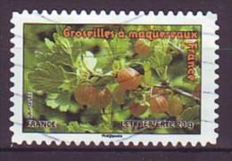 FRANKREICH - 2012 - MiNr. 5312 - Gestempelt - France