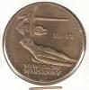 MONEDA DE POLONIA DE 10 ZLOTYCH DEL AÑO 1965  (COIN) - Polonia