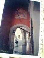 PORTOGRUARO  SCORCIO ARCHIVIO  MANLIO BET  N1995 ES15758 - Venezia