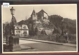 LAUPEN - TB - ZH Zurich