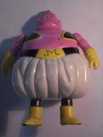 1 FIGURINE FIGURE DOLL PUPPET DUMMY TOY IMAGE POUPÉE - DRAGON BALL SON GOKU BUBU - Dragon Ball