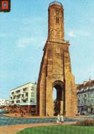 62 - CALAIS - La Tour Du Guet - Calais