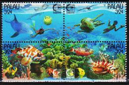 Palau 832 / 35 Singapore 95