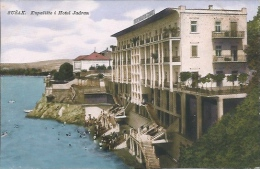 Postcard RA002873 - Croatia (Hrvatska) Susak (Sussak) - Croazia