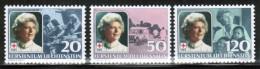 LI 1985 MI 875-77 - Nuovi
