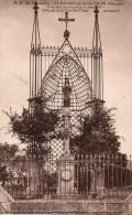 34 St-BAUZILLE-de-la-SILVE  N.D. Du Dimanche - France