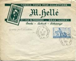 Croiseur « DUQUESNE », Dernier Jour D'utilisation. - Posta Marittima