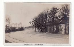 Aardenburg - Groeten uit