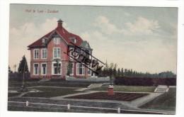 Zundert - Hof Te Laer - Other