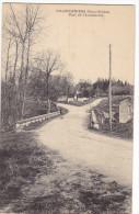 CHAMPDENIERS. - Pont De L'Aumônerie - Champdeniers Saint Denis