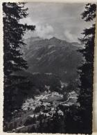 Madonna Di Campiglio Viaggiata - Trento