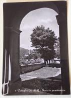 Faraglioni Scorcio Panoramico Viaggiata - Cuneo