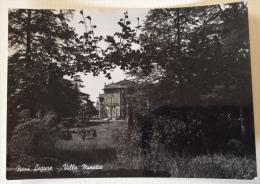 Novi Ligure Villa Minetta Viaggiata - Alessandria
