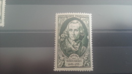 LOT 166610 TIMBRE DE FRANCE NEUF** N°853 LUXE - Unused Stamps