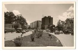 S2650 - Caracas - Venezuela - Avenida General Fco De Miranda - Venezuela