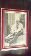 THEMESHOMME PETIT METIER REPRODUCTION232 KK - Altri