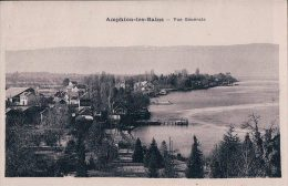 Amphion Les Bains (19.7.30) - Autres Communes