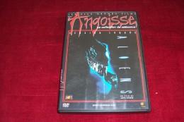 ALIENS  VERSION LONGUE  °° PROMO 5 DVD 10 EUROS - Fantasy