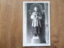 43005 PHOTOGRAPH: Unknown. - Postcards