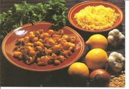 LA SALADE D'ENCORNETS. REF 40574 - Recepten (kook)