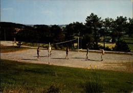 SPORTS - VOLLEY - GUEMENE-PENFAO - Volleyball