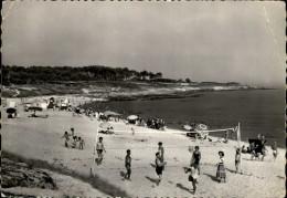 SPORTS - VOLLEY - SAINTE-MARINE - Volleyball