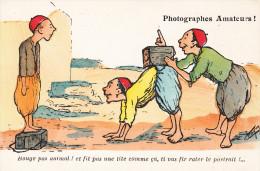 ILLUSTRATION CHAGNY / PHOTOGRAPHES AMATEURS - Chagny
