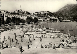 SPORTS - VOLLEY - MENTON - Volleyball