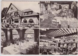 CP - Le  Relais à Ville-Pommeroeul ( Fôret )  (82) - Bernissart