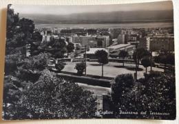 Cagliari Panorama Dal Terrapieno - Cagliari