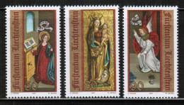 LI 1991 MI 1027-29 - Nuovi