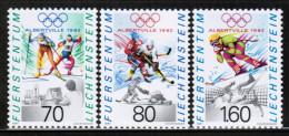 LI 1991 MI 1030-32 - Nuovi
